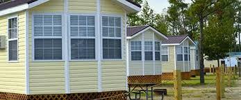 Cottage Rentals Virginia Beach by Virginia Camping Cottage Rentals Rv Sites