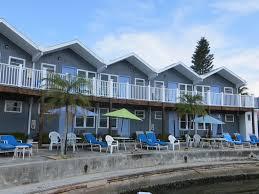 Fish House Fort Myers Beach Reviews - dolphin inn fort myers beach fl booking com