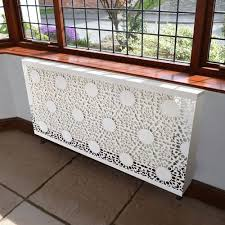 Radiator Cabinets Dublin Remarkable Stylish Radiator Covers Images Best Inspiration Home