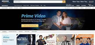 most popular tv shows top 10 best watching tv shows online websites 2017 most popular