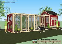 475 best chicken coop plans images on pinterest backyard