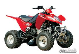 dirt wheels magazine 2015 sport quad buyer u0027s guide