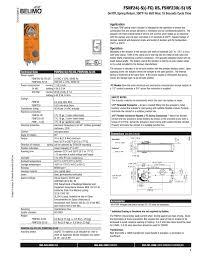belimo actuator wiring diagram 120v toshiba wiring diagram