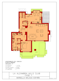 Apartment Layout Design Orchard Bridge Apartments In Manassas Va Two Bedroom Floor Plan
