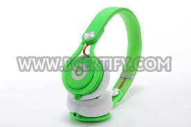 beats wireless black friday black friday monster beats wireless studio green headphone