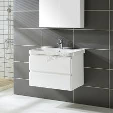 bathrooms design under sink bathroom cabinet bathroom wall