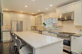 kitchen remodelling ideas kitchen remodel ideas plusarquitectura info