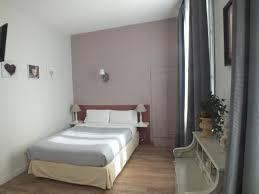 chambre hote tours les 10 meilleurs b b chambres d hôtes à tours booking com