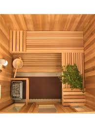 exterior prefab finlandia outdoor sauna small room design hottest
