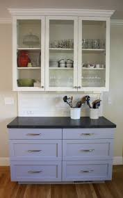 Kitchen Cabinets London Remodelling Your Interior Design Home With Fabulous Fabulous
