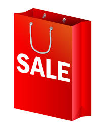 black friday luggage sets deals ready set shop black friday u0026 cyber monday deals leah u0027s plate