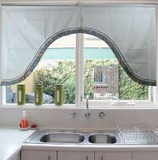 decorating decorative target kitchen curtains with black graff