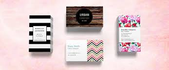 design your own business cards lilbibby