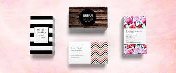 Software For Invitation Card Design Design Your Own Business Cards Lilbibby Com