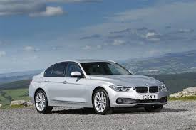 bmw 3 series deals bmw 3 series car lease deals contract hire leasing options