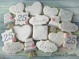 25 wedding anniversary gift ideas 25 best 25th wedding anniversary cakes ideas on 25