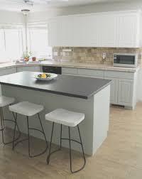 kitchen island cabinets base kitchen view kitchen island cabinet base room design plan fancy