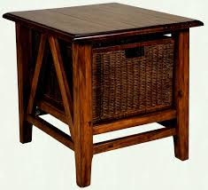 Rattan Console Table Console Tables Narrow Rattan Console Table Wicker Tables Modern