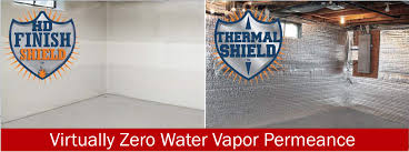 vapor barrier grate products basement waterproofing