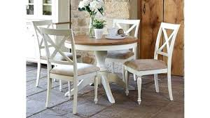 round dining table 4 chairs awesome round dining table for 4 marvelous round dining table 4