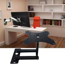 best tv mounting stands products on wanelo