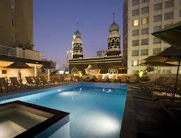 4 new orleans hotel restaurant pools where locals can swim nola com
