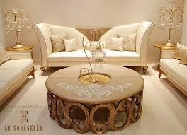 in design furniture psicmuse com