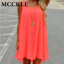 online get cheap neon casual dress aliexpress com alibaba group