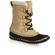 womens boots day delivery uk sorel womens boots free uk delivery on all orders from surfdome