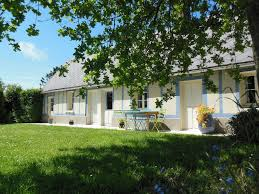 country house www rental vacation varengeville sur mer com