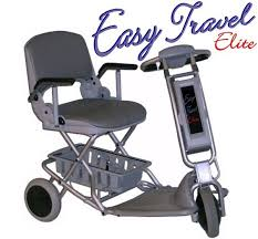 Travel Scooter images Small mobility scooter jpg