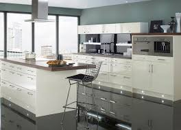 Best Countertops With White Cabinets White Kitchen Cabinets With Granite Countertops U2014 Smith Design