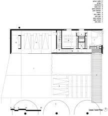 ellington floor plan field house ellington 19 interior design ideas and