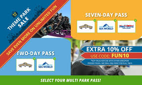 holiday hair coupons 7 99 village roadshow theme parks up to 8 off gold coast groupon