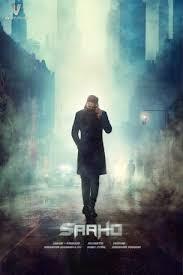 samantha ruth prabhu upcoming movies list 2017 2018 2019