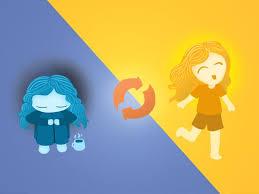 ls for seasonal affective disorder reviews 39 best seasonal affective disorder sad images on pinterest sad