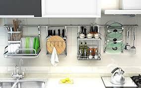 Drying Room Interior Design