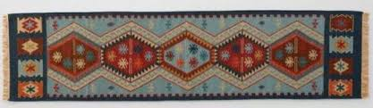 World Market Rug Affordable Kilim Rugs That Are Crushing It Space Habit