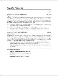 waitress resume skills examples free server resume example server