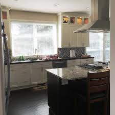 oswald kitchen remodel kitchen concepts llc