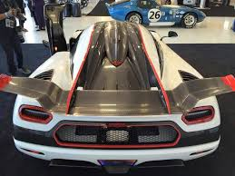 koenigsegg car price 112 koenigsegg registry net