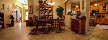 tucson floors store complete flooring carpet hardwood tile