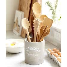 cuisine de provence cuisine de provence utensil crock ballard designs