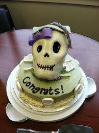 Halloween Skull Cakes by Skull Birthday Cake Pictures Images U0026 Photos Photobucket17 Best