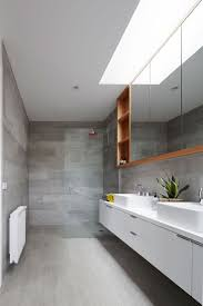 Wet Room Bathroom Ideas by 7 Best Guest Bathrooms Images On Pinterest Bathroom Ideas Guest