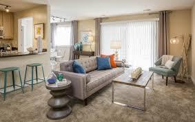 ellicott grove apartments ellicott city md walk score