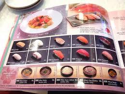 sato japanese cuisine ร ป washoku sato j park chonburi wongnai