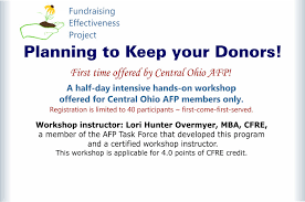 Columbus Monthly 2016 Top Doctors Central Ohio Afp Education Programs