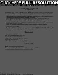 flight attendant sample resume entry level flight attendant resume free resume example and attendant sample resumes gift certificate templates free executive resume example aerospace and airline inside flight attendant
