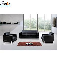 office sofa pictures office sofa pictures suppliers and